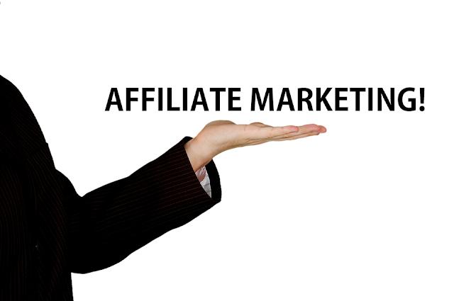 make-money-affiliate-marketing
