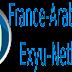 OSN France m3u HBO NL EXYU PINK Albania