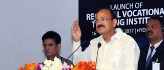 division-on-relegion-cast-for-nationalisam-not-acceptable-venkaiya