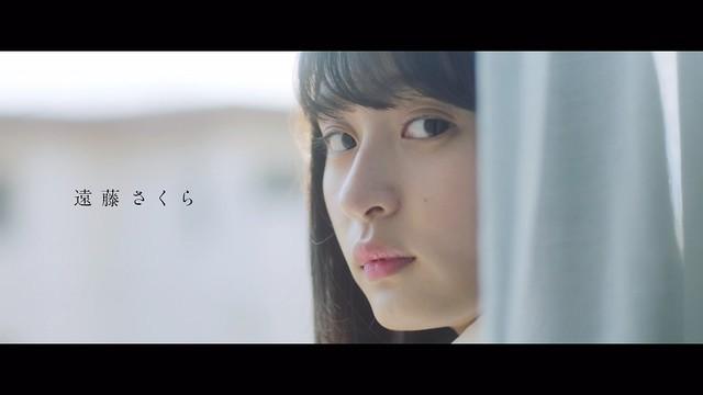 Nogizaka46 24th single