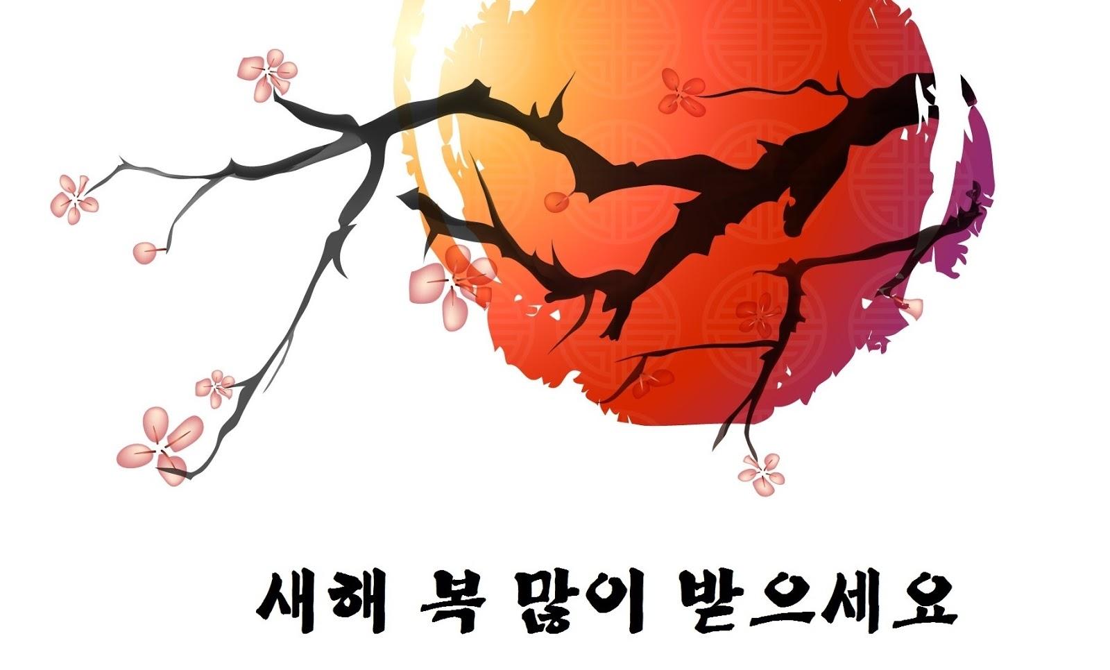 Seollal korean new year what does seollal means to koreans seollal korean new year what does seollal means to koreans kristyandbryce Images
