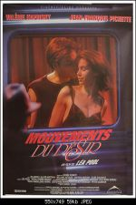 Mouvements du désir 1994