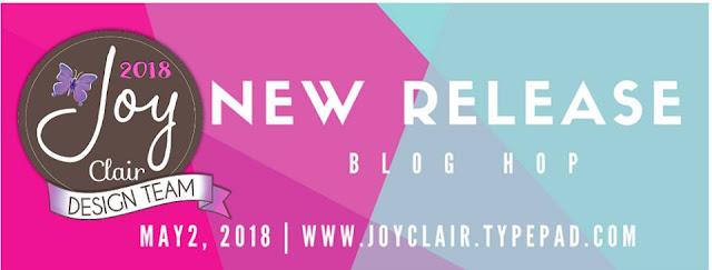 http://joyclair.typepad.com/blog/2018/05/new-release-blog-hop.html