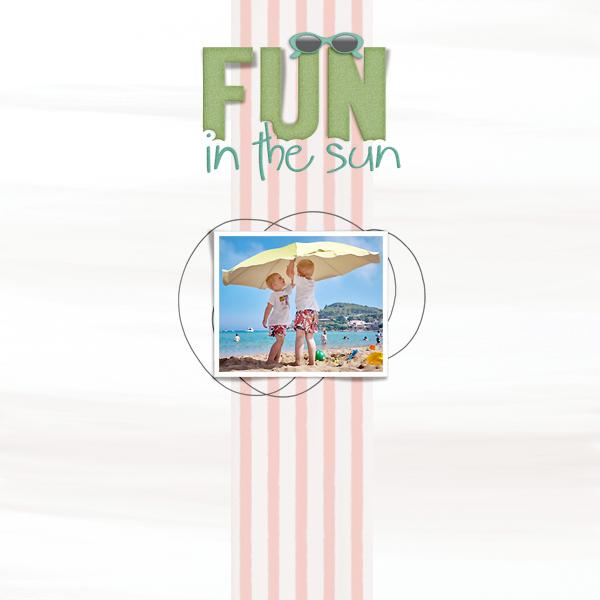 fun in the sun © sylvia • sro 2019 • summer in swing by dandelion dust designs
