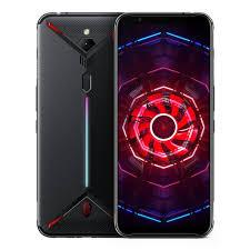 handphone gaming terbaik red magic 3