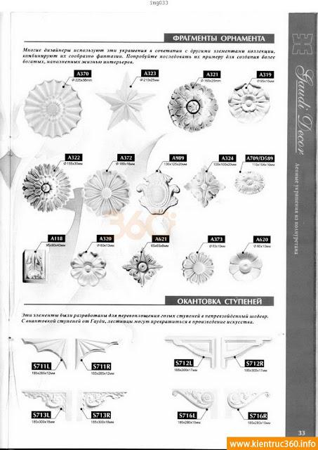gach bong-1_Page_33 Tổng hợp Full DVD 3D về chi tiết Phào, trần, cột, phù điêu tân cổ điển