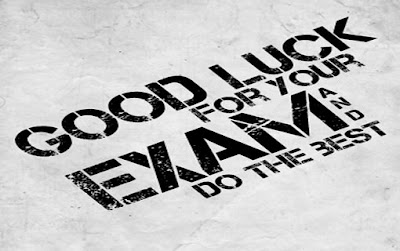 best-good-luck-exams-whatsapp-dp