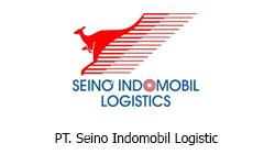 Lowongan Kerja PT Seino Indomobil Logistic