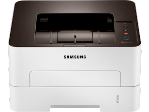 Samsung M2826ND Drivers Download