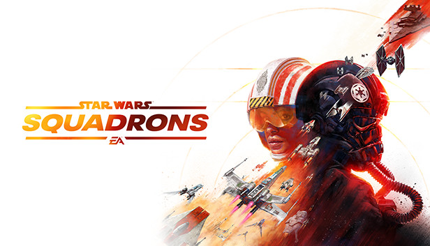 Star Wars: Squadrons - Crashes, Black Screen, Low FPS, Controls