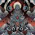 """GOROD - da oggi il nuovo album """"Aethra"""" in streaming"""