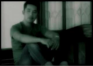 Download Lagu Tondok Toraya Mala'bi'