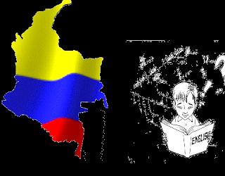Inglés en Colombia