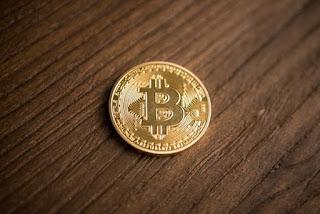 Comprar bitcoins con efectivo