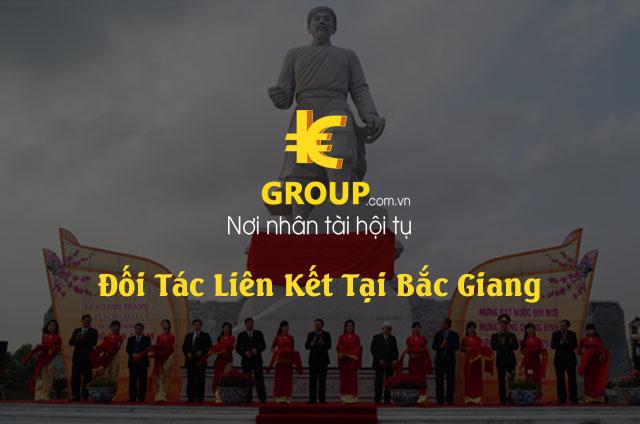Spa Ở Bắc Giang