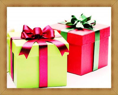idei de afaceri simple magazin cadouri personalizate