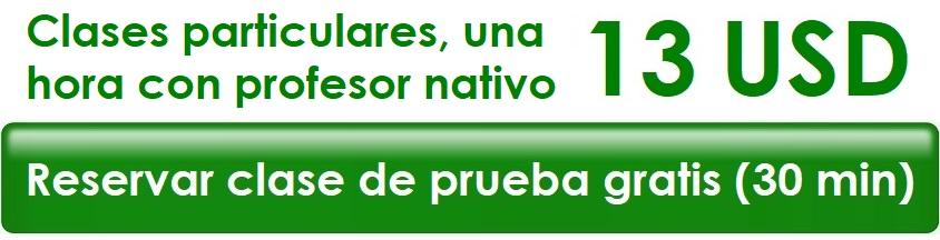 Curso de Portugués para Negocios