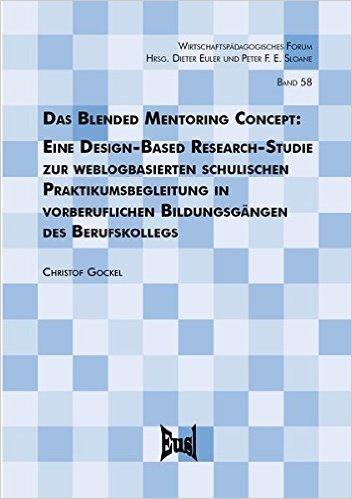 Demo Praktikumsblog Des Schülers Max Mustermann Praktikumsreflexion
