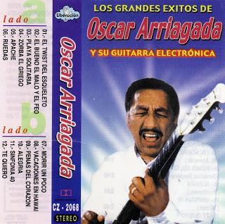 Descargar Soda Stereo Mtv Unplugged Mp3
