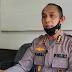 Polisi Tetapkan 22 Orang Tersangka Pertikaian Antar Suku di Dekai