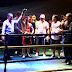 Onggocan retains IBF Title;Bakbakan sa Calamba Results