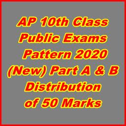AP-10th-Class-Public-Exams-Pattern