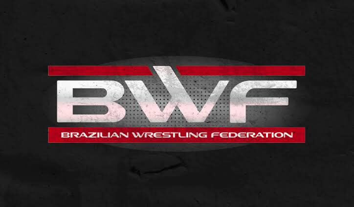 BWF fará seu primeiro iPay-Per-View da história no próximo no fim de semana