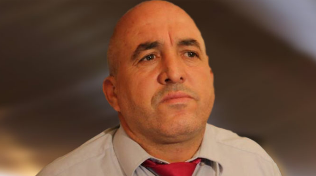 الجزائر: إطلاق سراح ناشط مناهض للنظام بعد قرابة شهرين من الاعتقال
