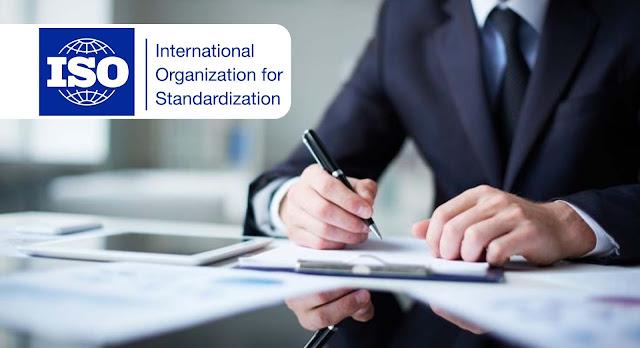Manfaat Menggunakan Jasa Konsultan ISO