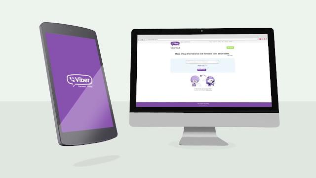 تحميل برنامج الدردشة فايبر Viber Viber-9.9.6.53.png