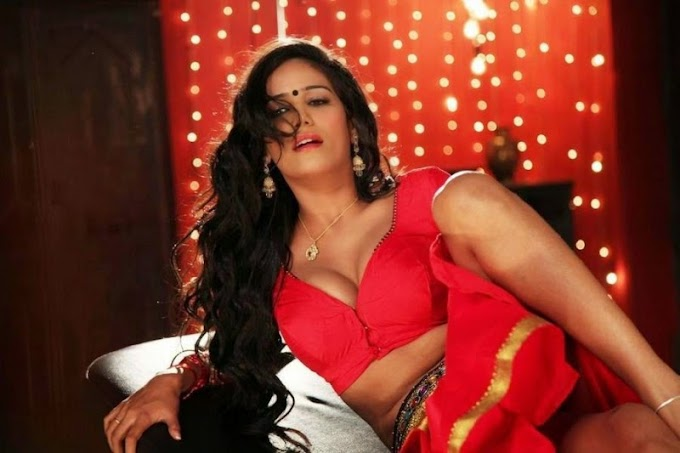 Telugu Malini and Co Movie Hot and Spicy Pics, Photos, Stills