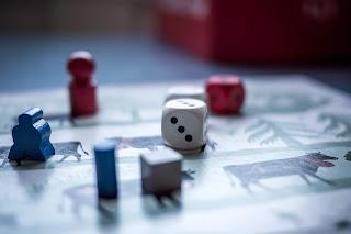5 Software Aplikasi GRATIS Untuk Membuat Game Sendiri
