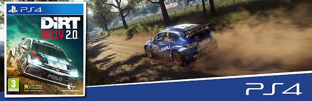 https://pl.webuy.com/product-detail?id=4020628754396&categoryName=playstation4-gry&superCatName=gry-i-konsole&title=dirt-rally-2.0-(no-dlc)&utm_source=site&utm_medium=blog&utm_campaign=ps4_gbg&utm_term=pl_t10_ps4_spg&utm_content=DiRT%20Rally%202.0