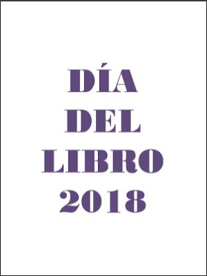 https://issuu.com/nicoalmodovarruiz/docs/d_a_del_libro_2018
