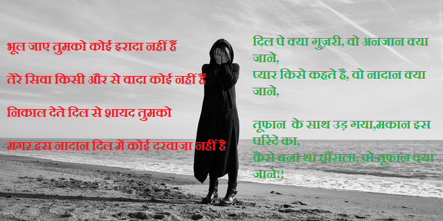 https://www.nepalishayari.com/2020/03/new-heart-touching-love-shayari-in-hindi.html