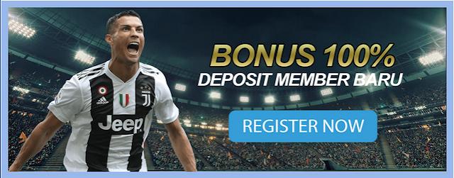 Pemain Judi Bola Online Tersukses Dalam Situs Sbobet