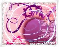 wallpaper-love-heart-free-download-26965-hd-wallpapers-in-love-n-300x250_meitu_1_meitu_2.jpg