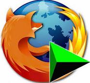IDM CC Firefox 49 Terbaru 2017