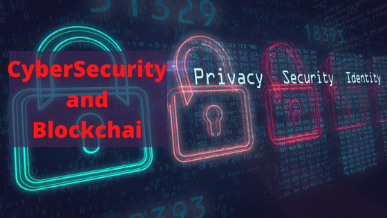 cybersecurity and block chain course free download