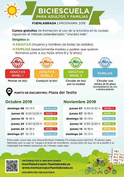 https://memuevoporfuenlabrada.es/biciescuela-para-adultos-y-familias/