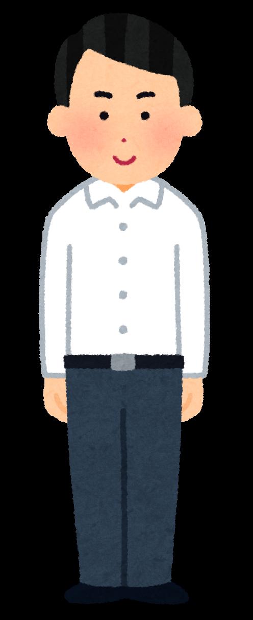 suit_businessman_notie_shirt.png (496×1213)