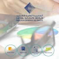 Télécharger l'application DARIBATI de la direction générale des impôts pour paiement des taxes et attestation de vignette