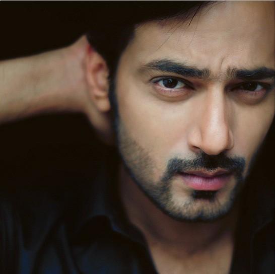 Zahid Ahmed - Faryad Drama Cast