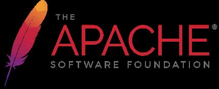 Apache Office, alternati microsoft office