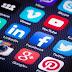 Αποζημιώσεις από ασφαλιστικές μετά από έλεγχο στα social media;