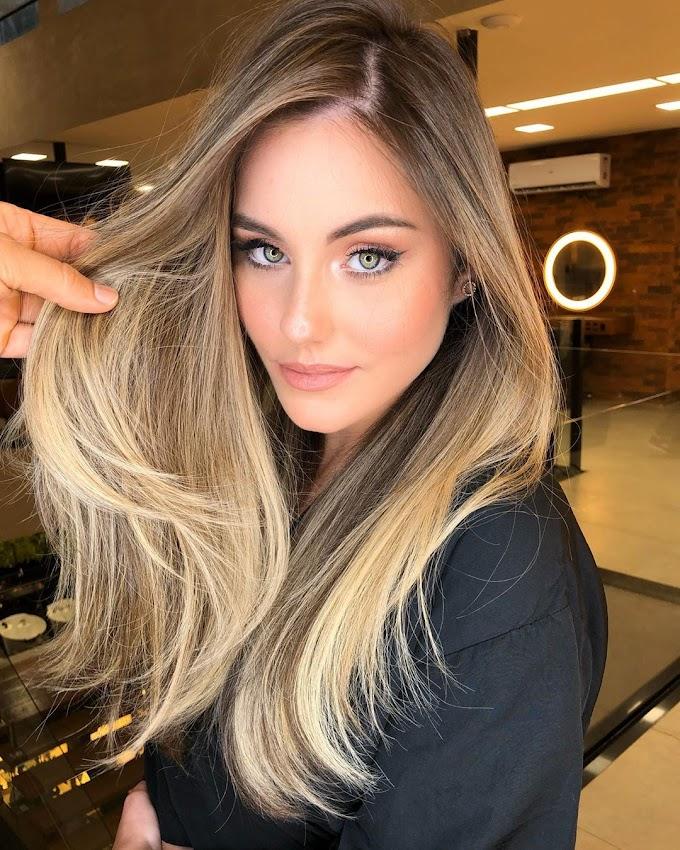10 Best hair ideas