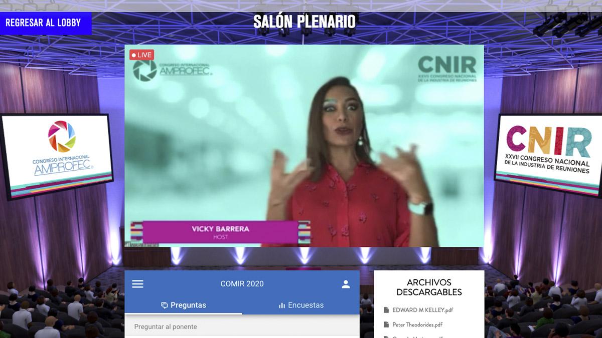 CONGRESO INDUSTRIA REUNIONES PARTICIPANTES 02