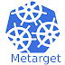 Metarget - Framework Providing Automatic Constructions Of Vulnerable Infrastructures