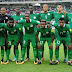 Russia 2018: Nigeria draws Argentina again at FIFA World Cup