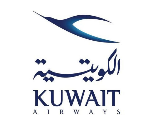 Kuwait Airways Corporation - AB-Yellow Pages